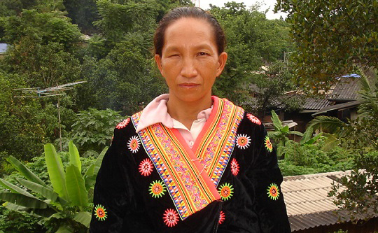 fairtrade-story-kalaya-hmong-producer
