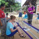 fair trade tour chiang mai, hill tribe tour