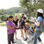 fairtrade-tour-chiangmai