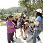 fairtrade-tour-chiangmai