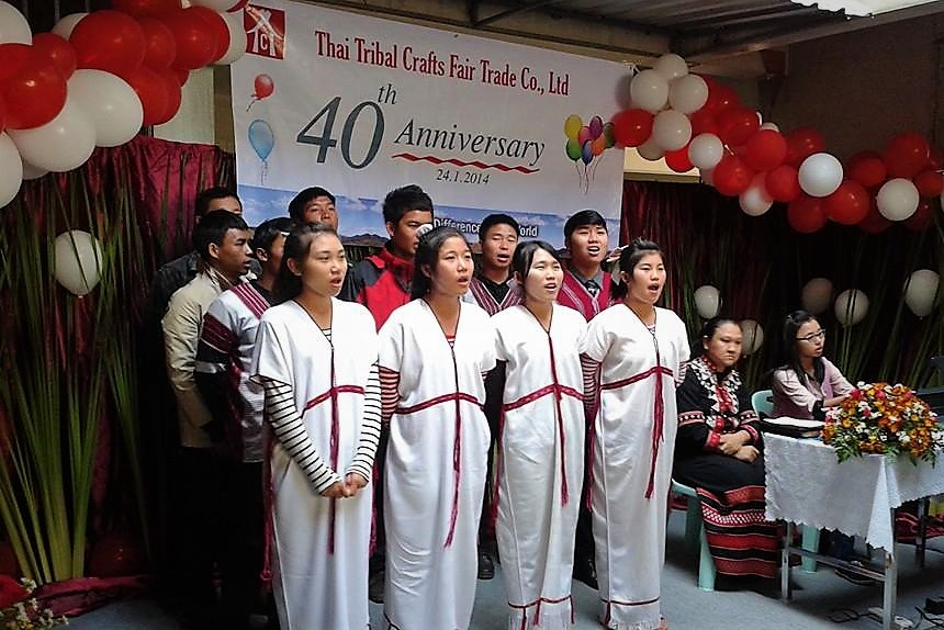 40-anniversary-thaitribalcrafts