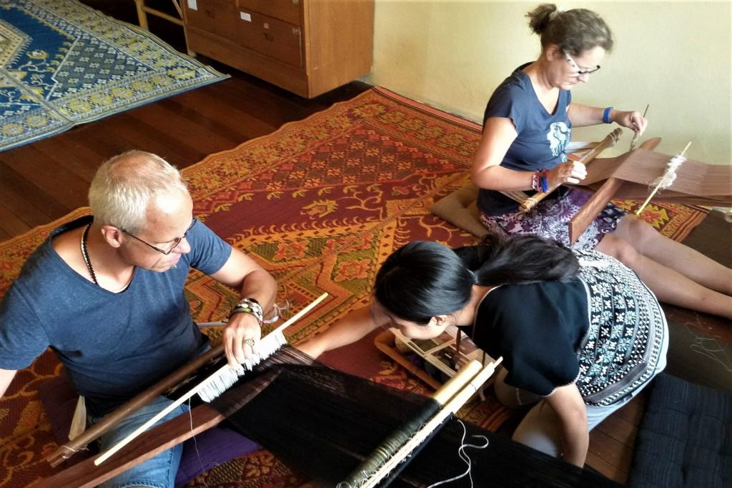 thai-traditional-weaving-class-chiang-mai