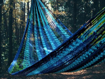 fairtrade-hammock-dark-blue