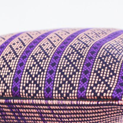 fair trade cushion