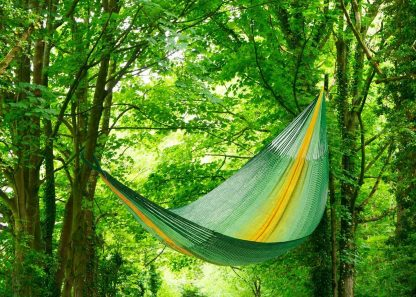 fair-trade-hammocks-chiangmai-banner1-4-3