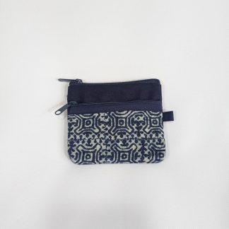 fair-trade-purse-small-indigo