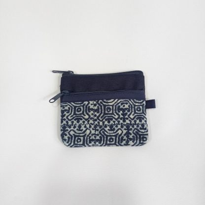 fair-trade-purse-small-indigo
