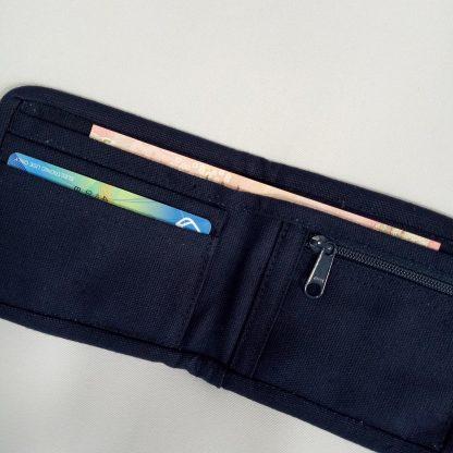 fair-trade-wallet-indigo-closeup