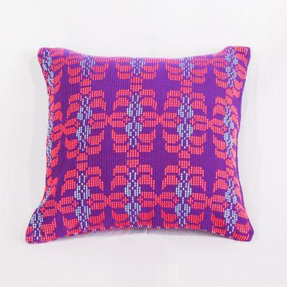 fairtrade-cushion
