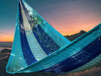 fairtrade-hammock-blue-blue-C4