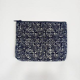 fairtrade-purse-batik-without-handle