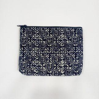 fairtrade-purse-batik-without-handle