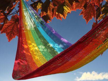 rainbow-fairtrade-hammock-C4-cotton