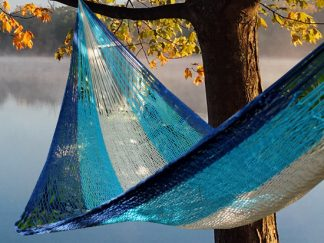Chiang Mai hammock-fairtrade-10-72-008-10