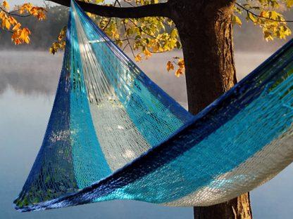 Chiang Mai hammock-fairtrade-10-72-008-10