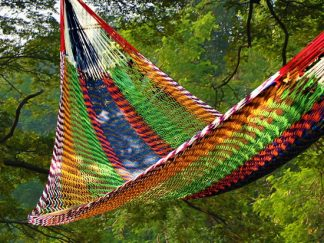 chiangmai-hammock-fairtrade-10-72-013-10