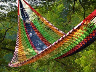 chiangmai-hammock-fairtrade-10-72-013-10