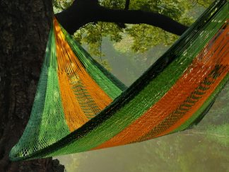 chiangmai-hammock-fairtrade-Wisconsin