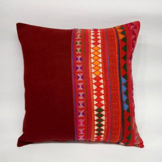 hilltribe_cushion_half_design_front