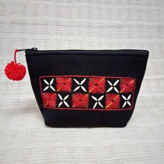 fairtrade-pouch-bag-red-by-Karen