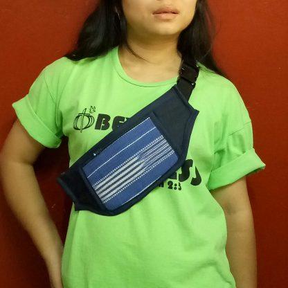 fairtrade-bum-bag-karen-blue-1