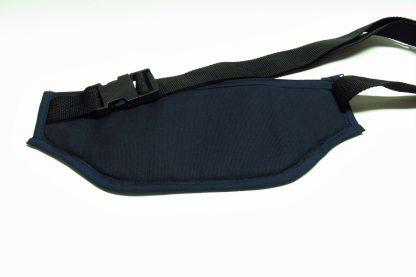 fairtrade-bum-bag-karen-blue-4